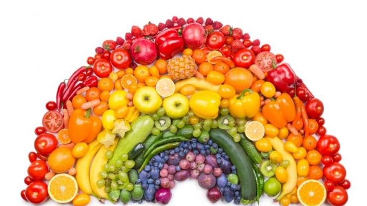 Исхрана во боите на ВИНОЖИТОТО