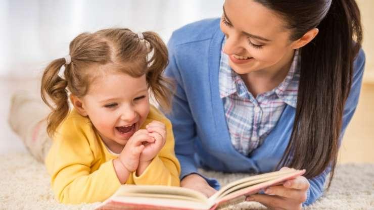 ДЕЦАТА И КНИГИТЕ – Од мали палавковци до верни читатели?