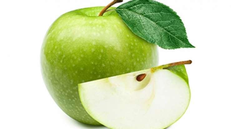 """MOLLA Një ditë pa një mollë, është ditë e humbur"""""""