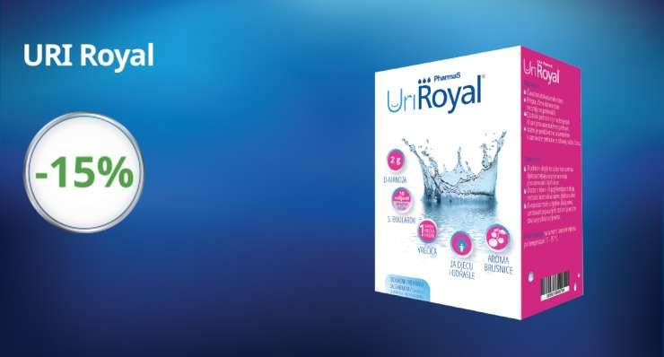Uri Royal