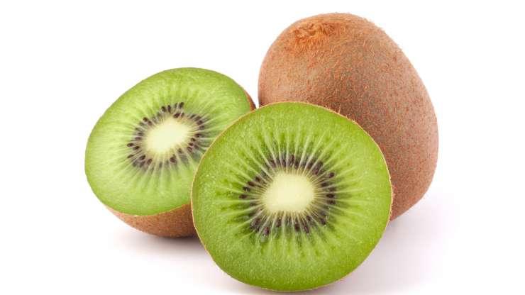 КИВИ – супер овошје