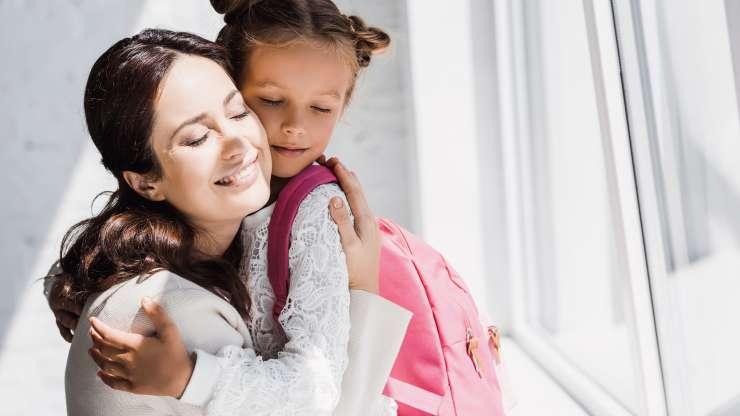 РОДИТЕЛСКИ СТИЛОВИ НА ВОСПИТУВАЊЕ – Kакви родители сме?