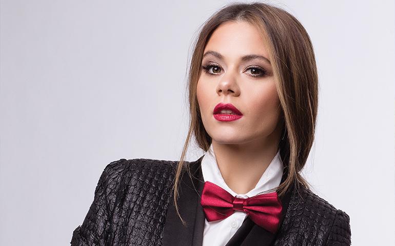 Jelena Jovanova