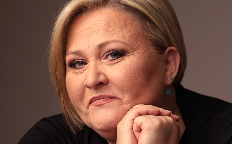 Tanja Koçovska