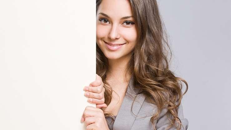 Çelësi i vetë-promovimit të suksesshëm (online dhe offline)