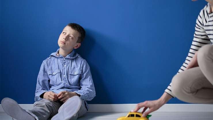 ADHD  – Анксиозни? Депресивни? Хиперактивни? Дефокусирани?