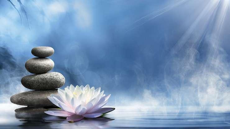 Медитација – 5-те феномени што ги поттикнува