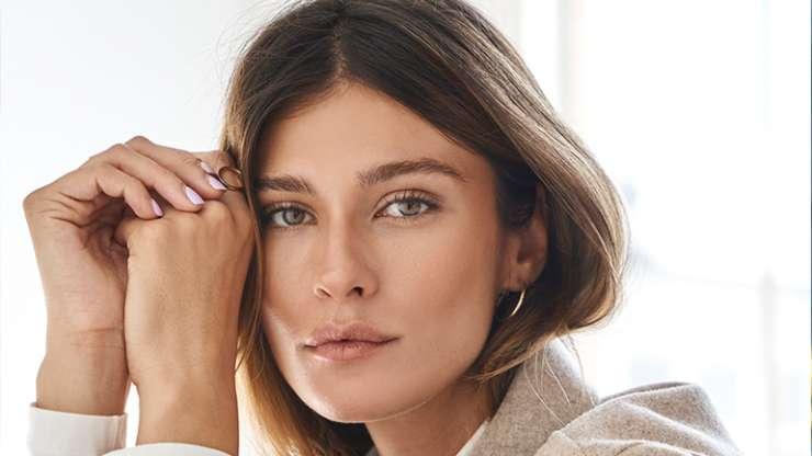 Катарина Ивановска