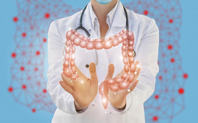 Рак на дебело црево  – Извртената вистина за болеста го зголемува бројот на пациентите