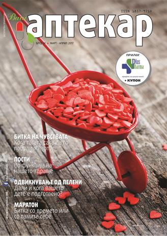 Spisanie-Vas-Aptekar-Br14