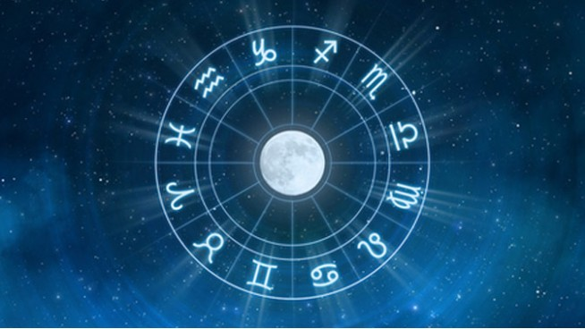 Месечен хороскоп септември – октомври 2021